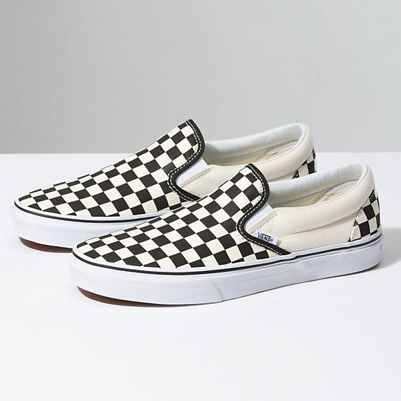 rare vans shoes