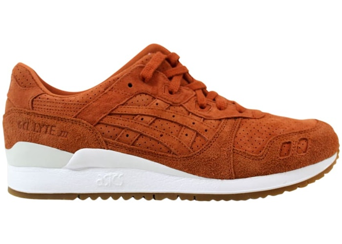 ASICS Gel Lyte 3 Spice Route
