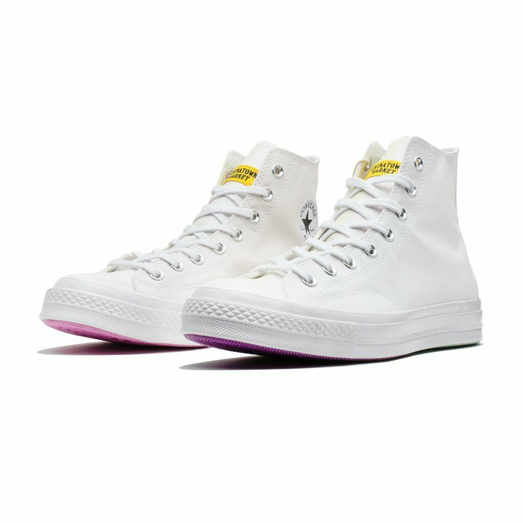 Converse Chuck Taylor All Star 70s Hi Chinatown Market UV