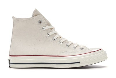 Converse Chuck Taylor All Star 70s Hi Parchment