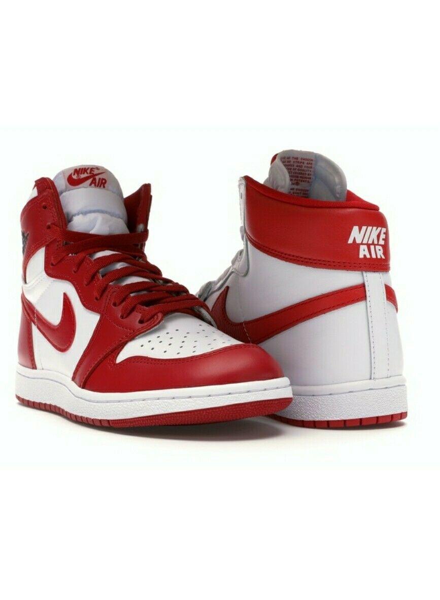 Jordan New Beginnings Pack Retro High 1  Nike Air Ship