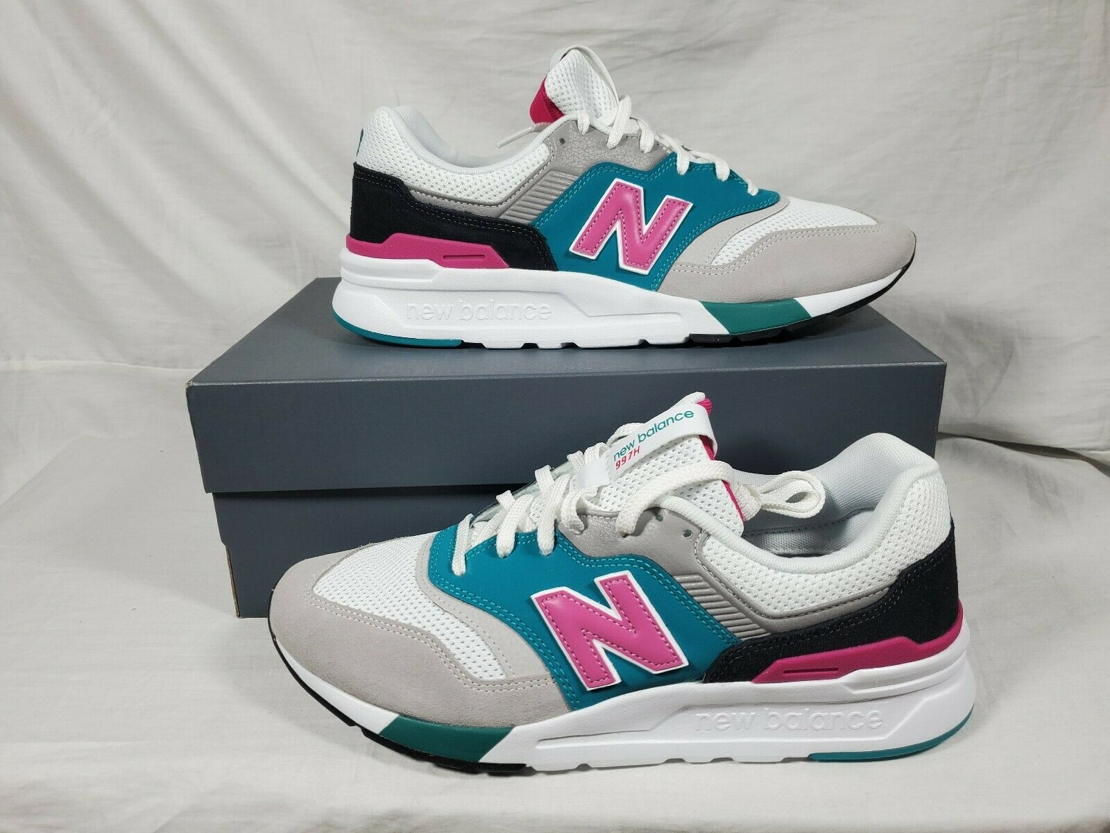 New Balance 997 H South Beach