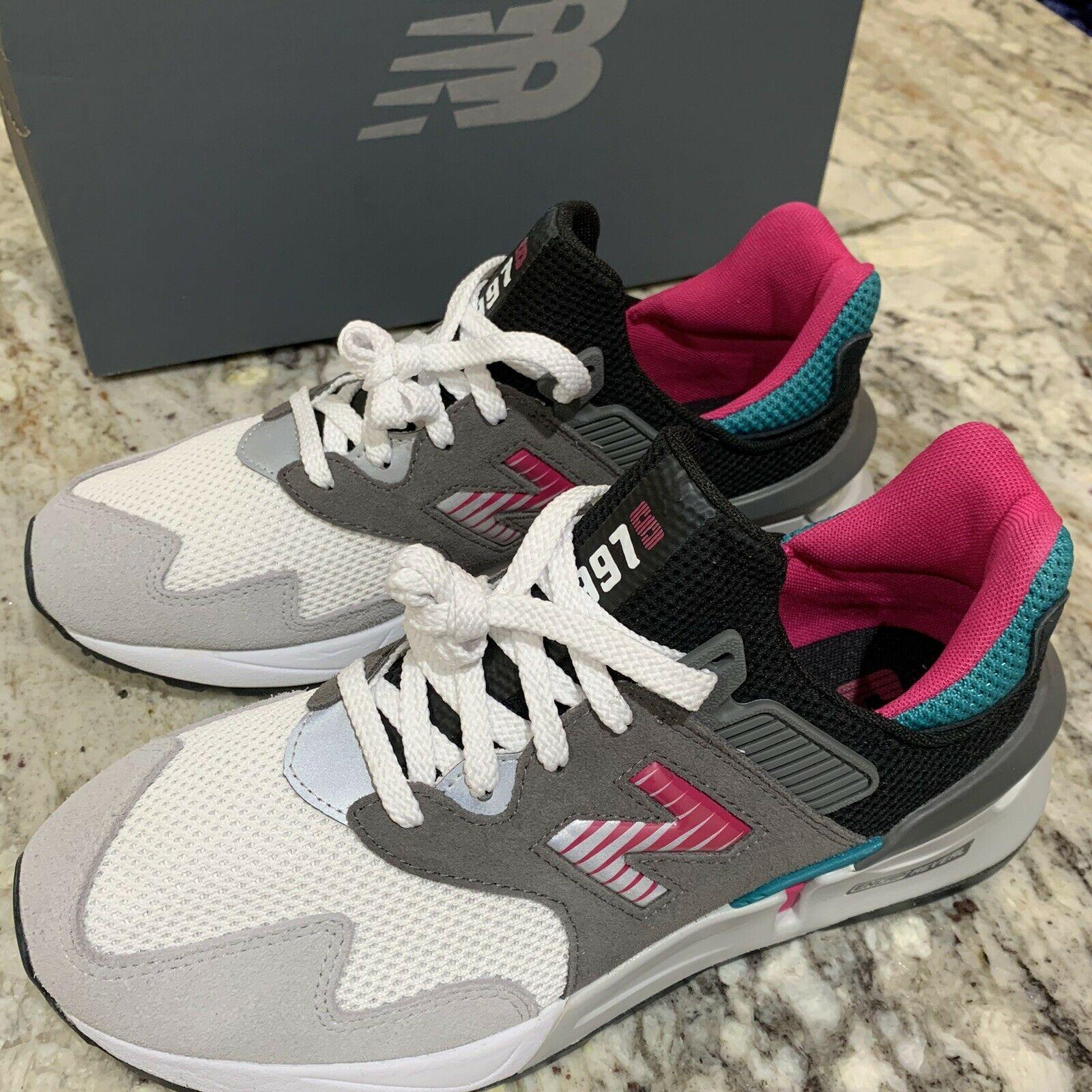 New Balance 997 S South Beach