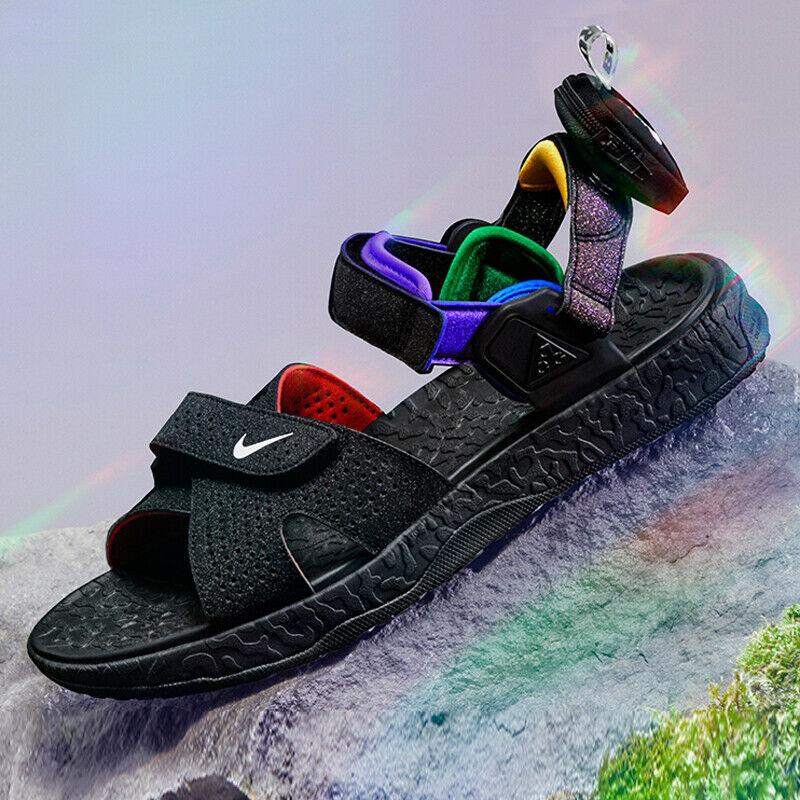Nike ACG Air Deschutz Be True 2020