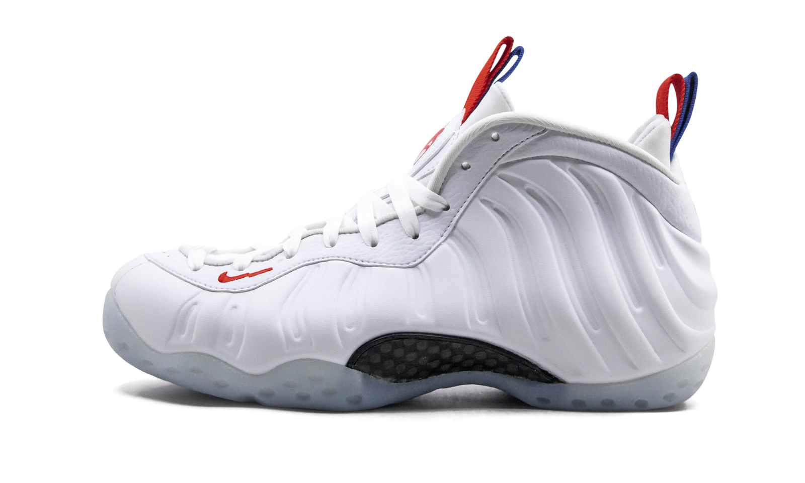 Nike Air Foamposite One USA W