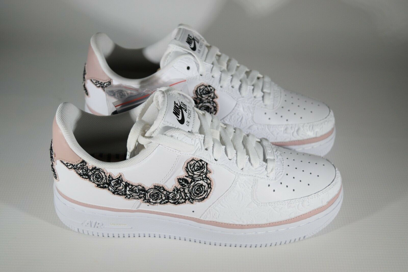 Nike Air Force 1 Low Doernbecher 2019