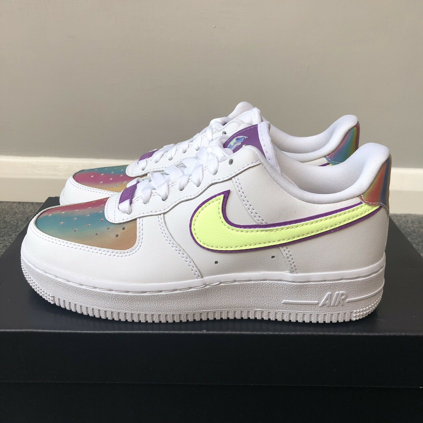 Nike Air Force 1 Low Easter W 2020
