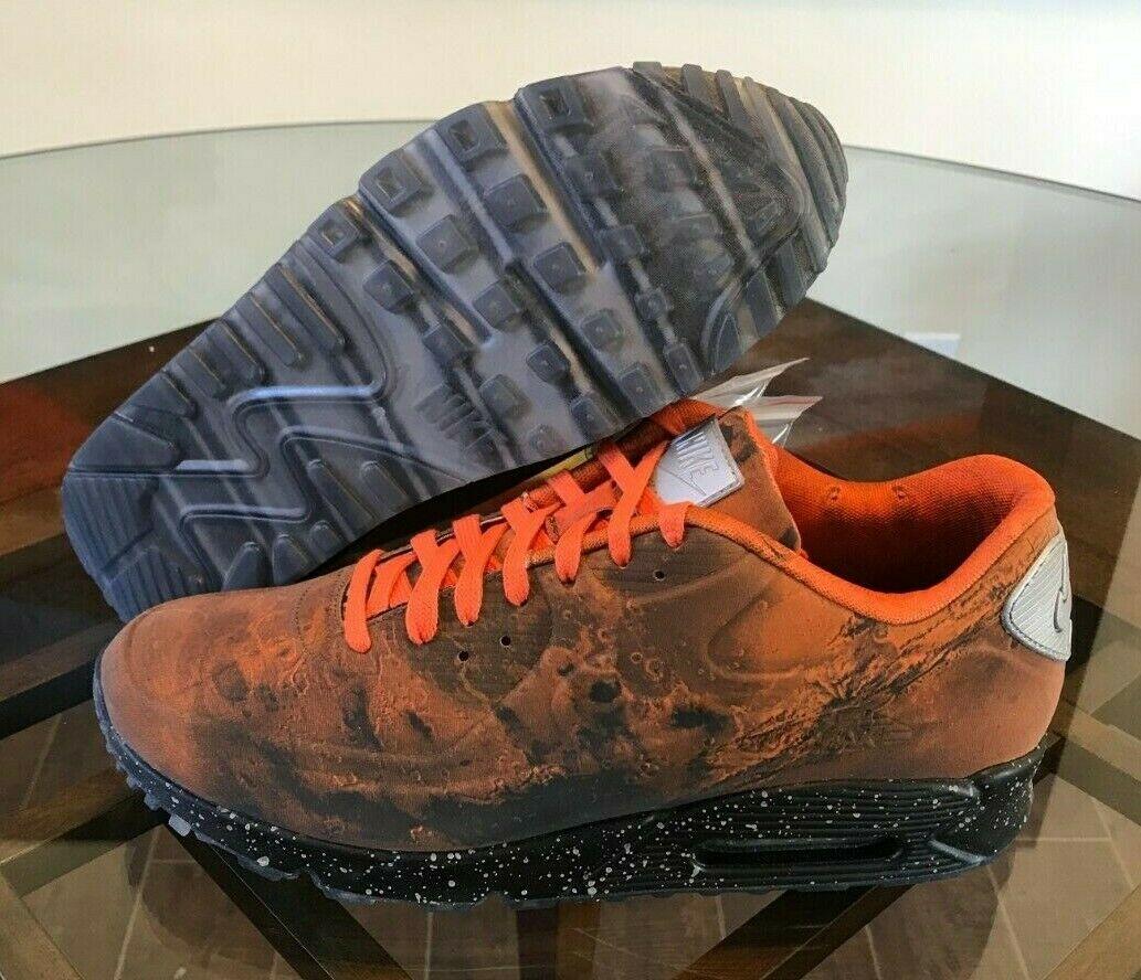 Nike Air Max 90 Mars Landing