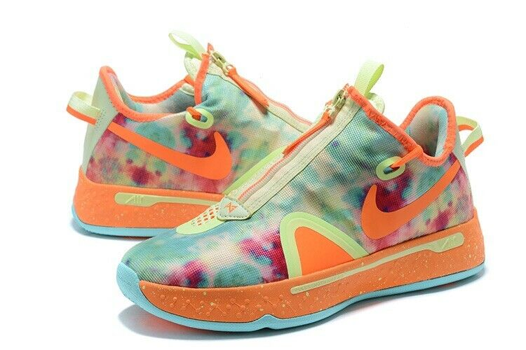 Nike PG 4 Gatorade All Star 2020