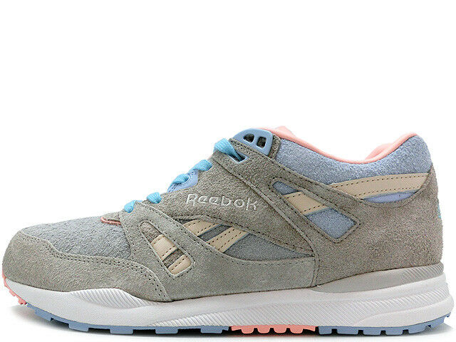 Reebok Ventilator END Husky