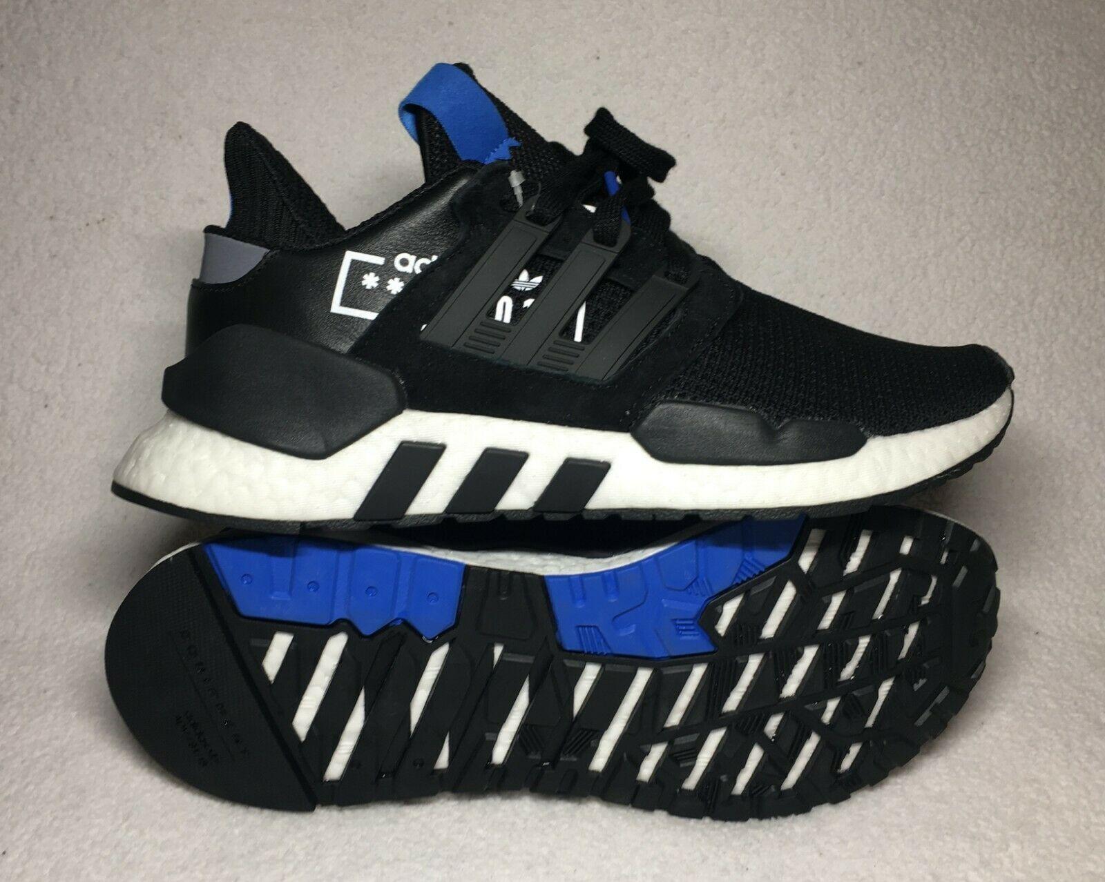 Adidas Eqt Support 91 18 Alphatype