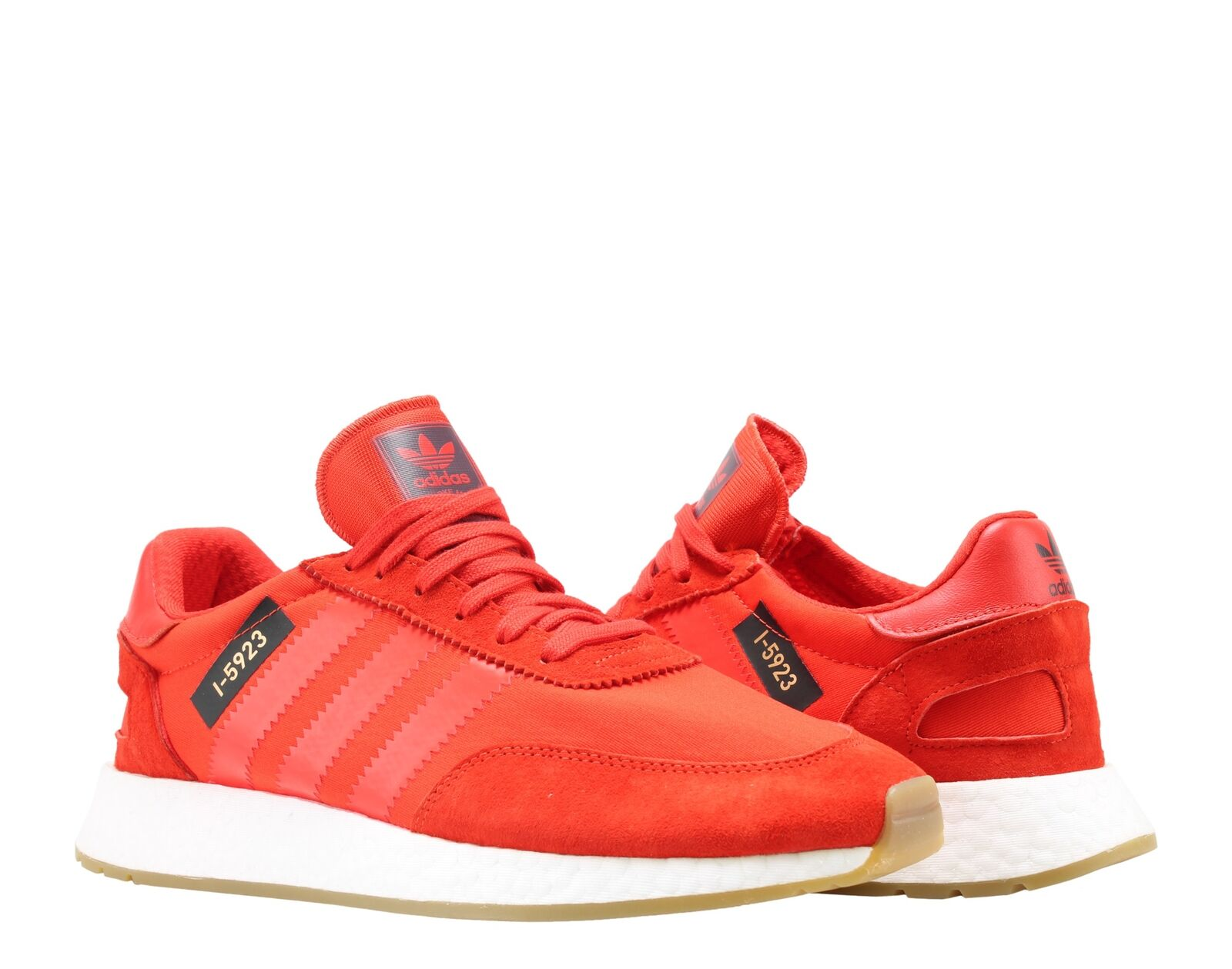 Adidas I 5923 Core Red