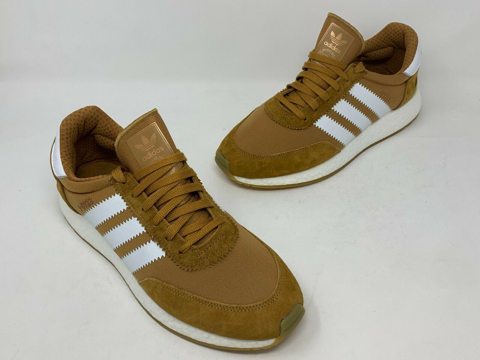Adidas I 5923 Mesa