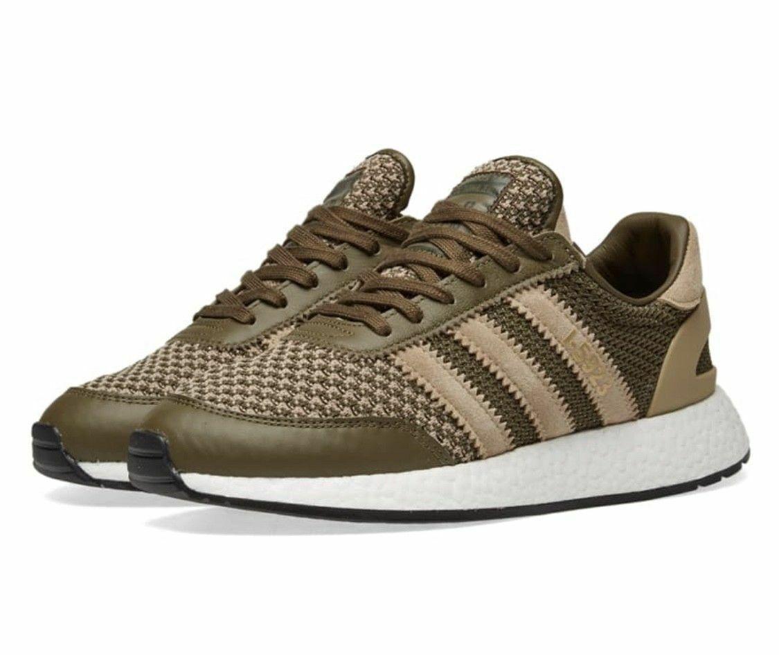 Adidas I 5923 Neighborhood Olive
