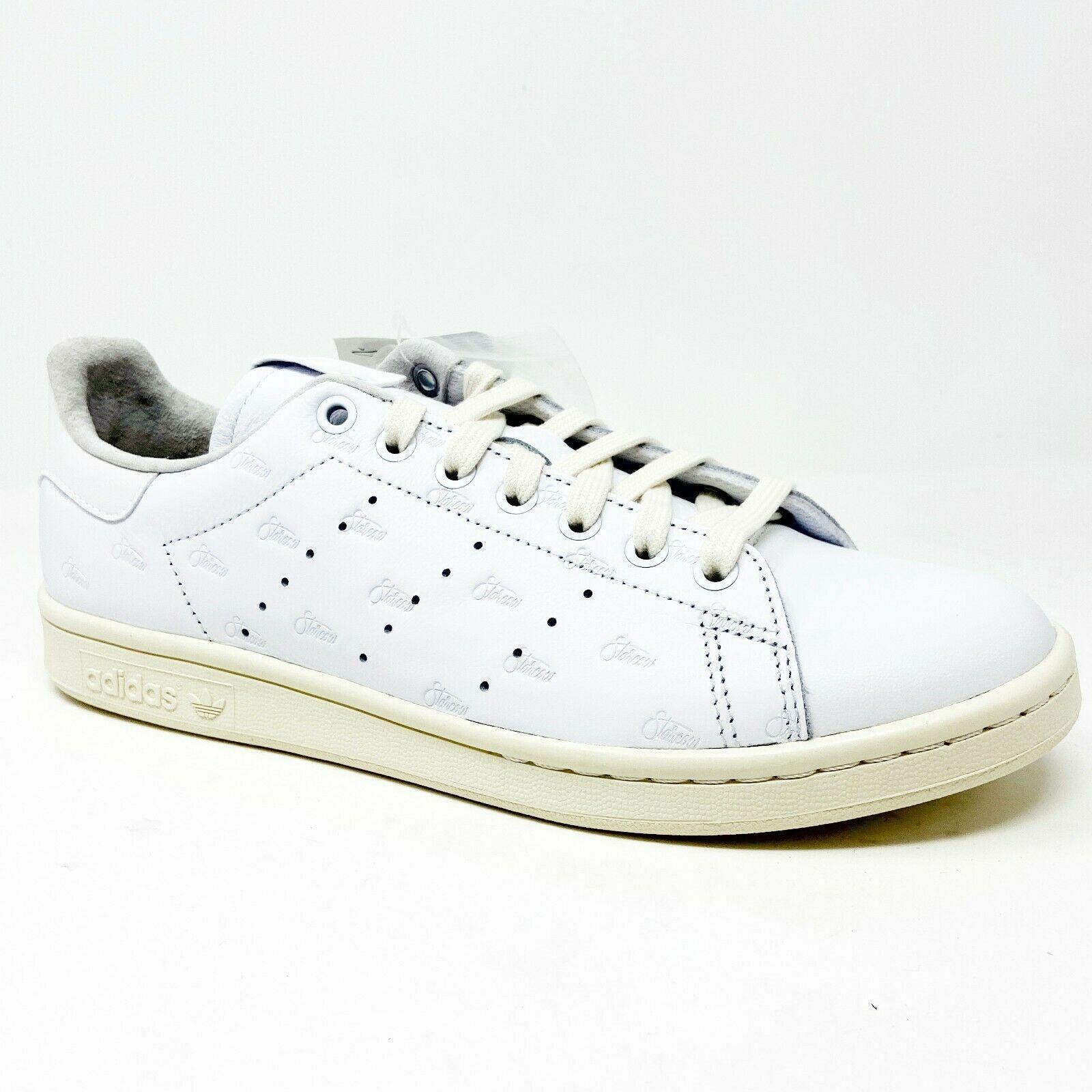 Adidas Stan Smith Alife X Starcow