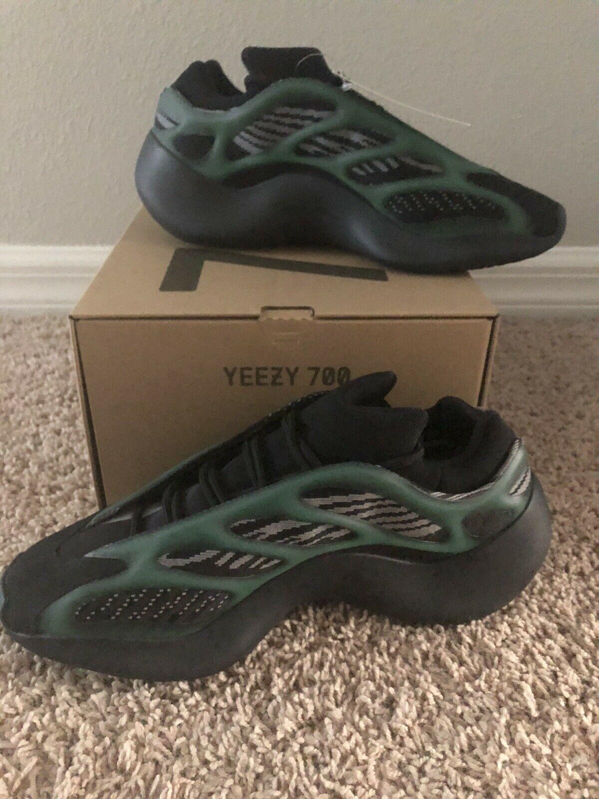 adidas Yeezy 700 V3 Alvah Infant