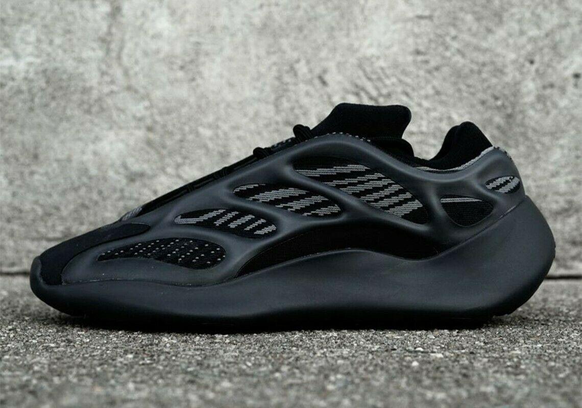adidas Yeezy 700 V3 Alvah Kids