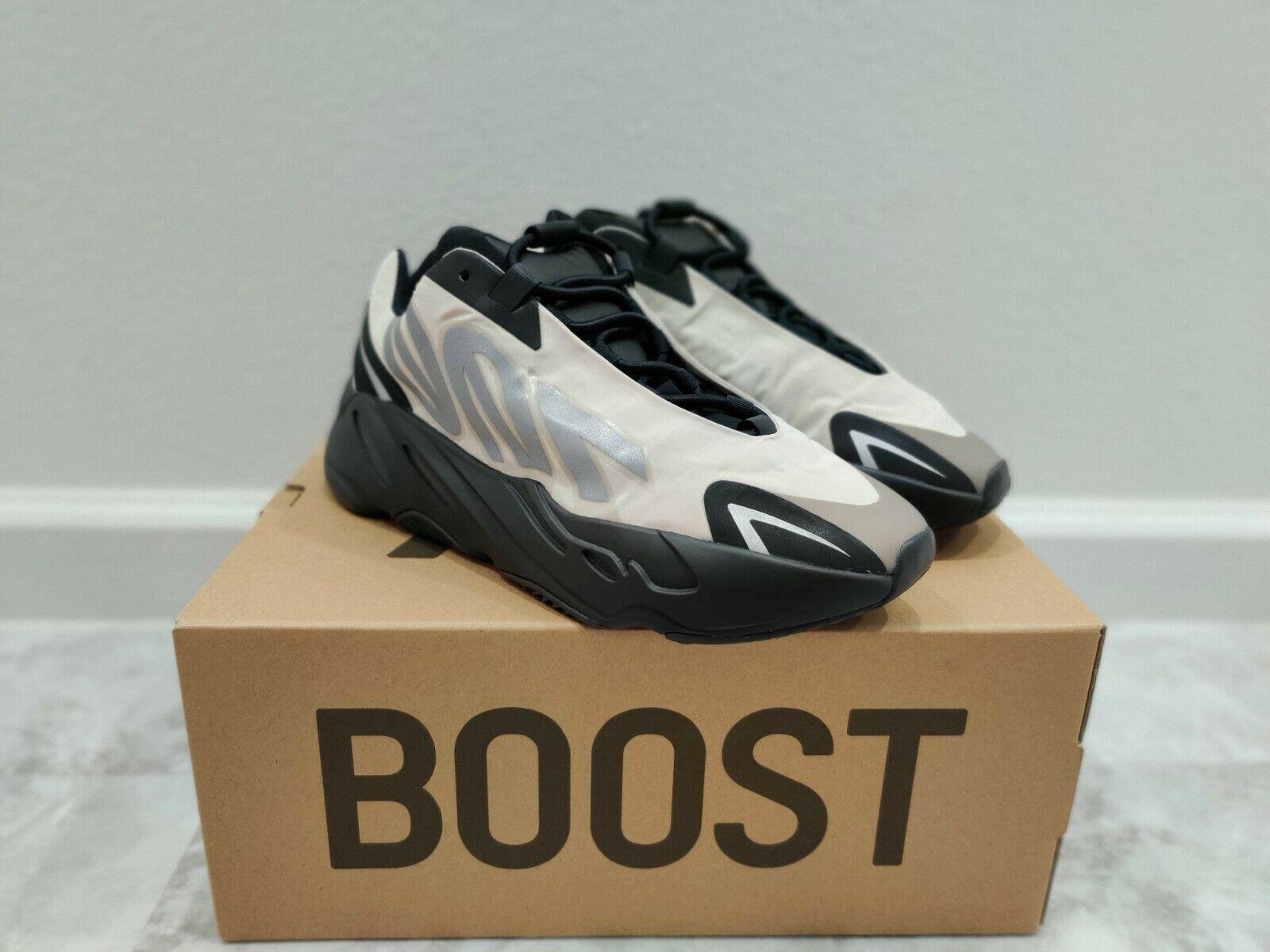 adidas Yeezy Boost 700 MNVN Bone
