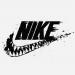 Rare Nikes